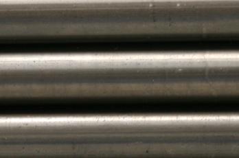 Poteaux tubulaires